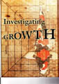 Investigating growth